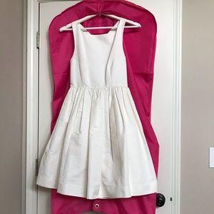 Kate Spade 'Tanner' dress